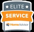 ha-elite-service