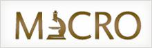 micro-logo2